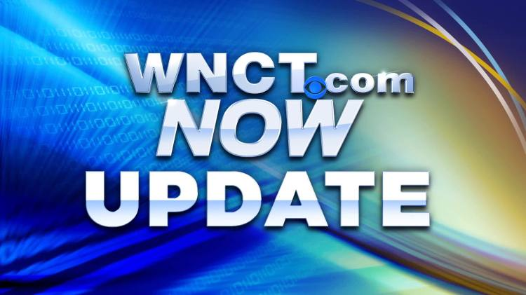 WNCT NOW Evening: CDC says fully vaccinated American no ...