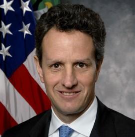 Geithner32