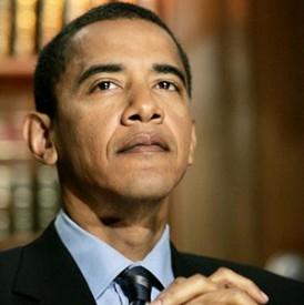 ObamaMug