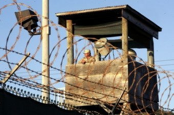 detention-camp