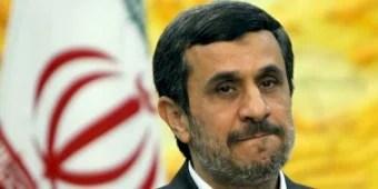 Ahmadinejad4
