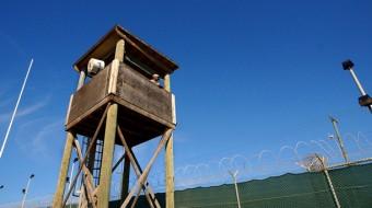DetentionCamp32