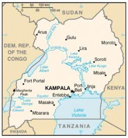 Uganda32