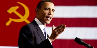 120427communistobama