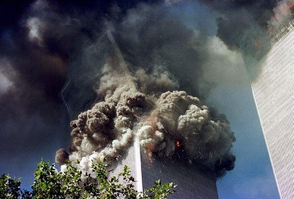 september-9-11-attacks-anniversary-ground-zero-world-trade-center-pentagon-flight-93-collapsing-tower_40003_600x450