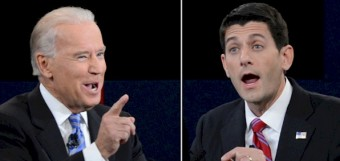 Biden-Ryan_debate2