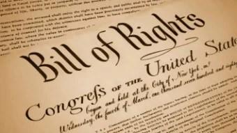 200998221244-bill of rights 354
