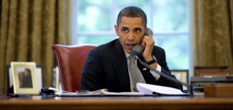 obama-telephone-white-house