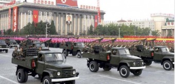 NorthKorea64