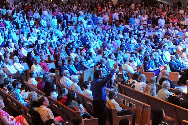 evangelicals-baptist-church