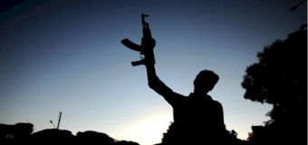 weapons_for_syria_rebels