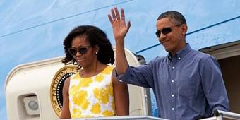 obama-vacation-600