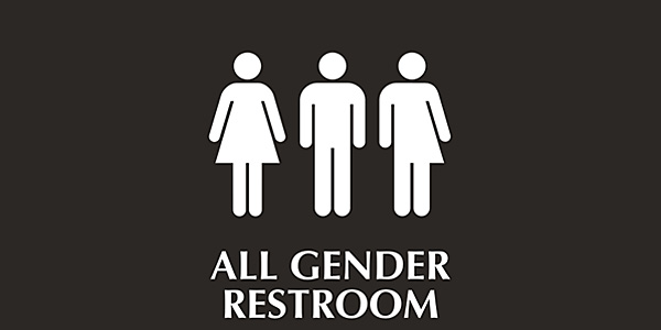 Transgender rights have taken front and center at one Illinois school district.