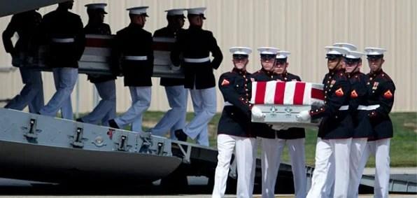 benghazi-victims-ceremony