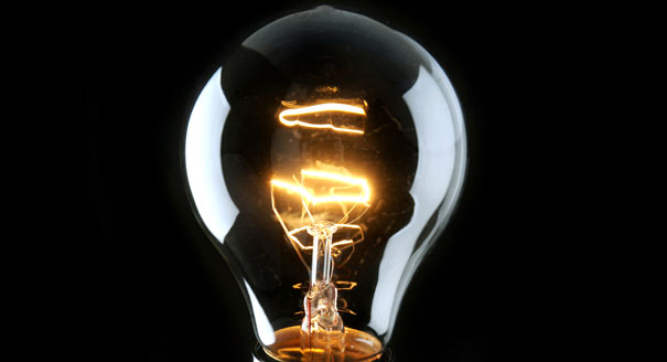American Ingenuity Bypasses Incandescent Ban