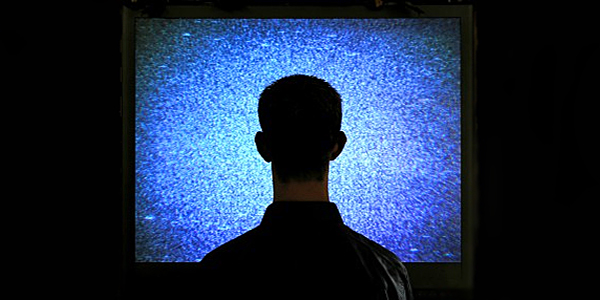 brainwash_TV