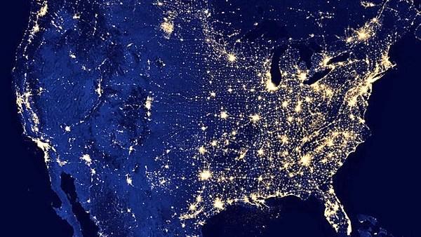 america-at-night-power-grid-lights-map-600