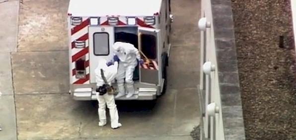 ebola_patient_ambulance