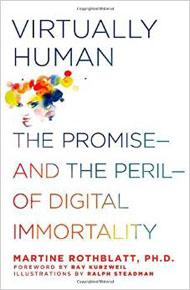 virtually-human-190
