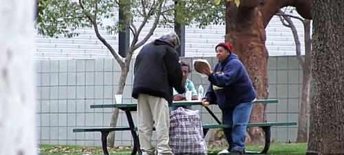 homeless-food-600