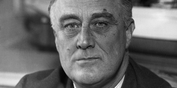 Image result for franklin d roosevelt photos