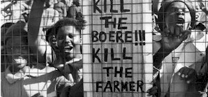 zimbabwe_kill_farmer