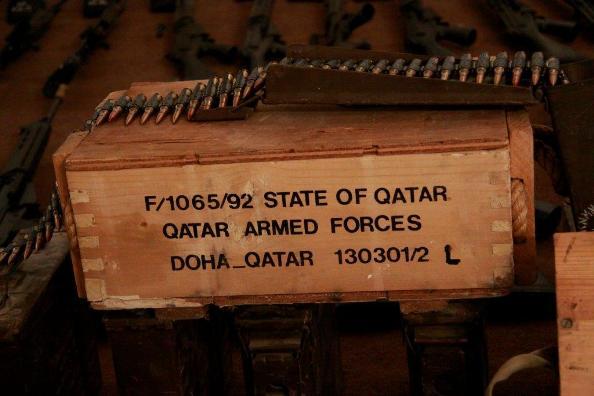 qatar-weapons-1