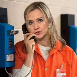 https://i2.wp.com/www.wnd.com/files/2015/08/hillary_prison.jpg
