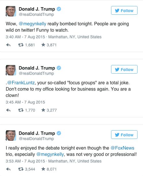https://i2.wp.com/www.wnd.com/files/2015/08/trump-tweets2.png