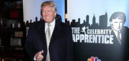 trump_celebrity_apprentice