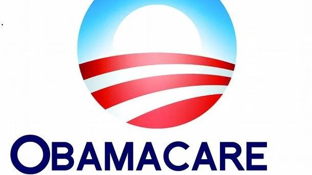 Obamacare32
