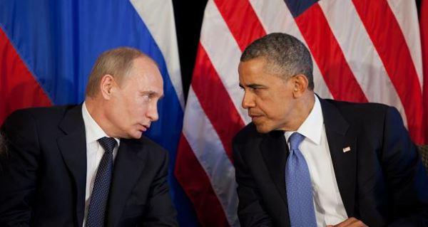 Putin-ObamaWHPhoto