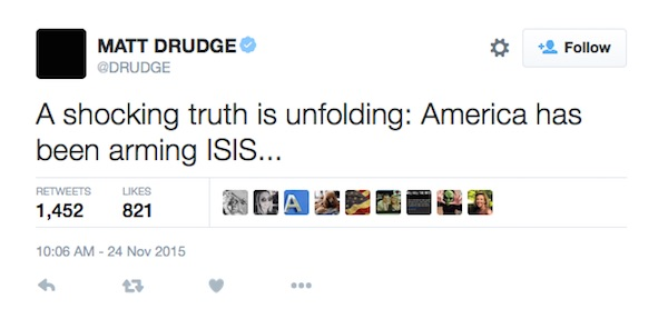 https://i2.wp.com/www.wnd.com/files/2015/11/Drudge-ISIS-funding.jpg