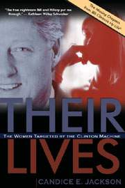 their-lives