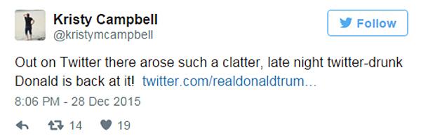 campbell-tweet