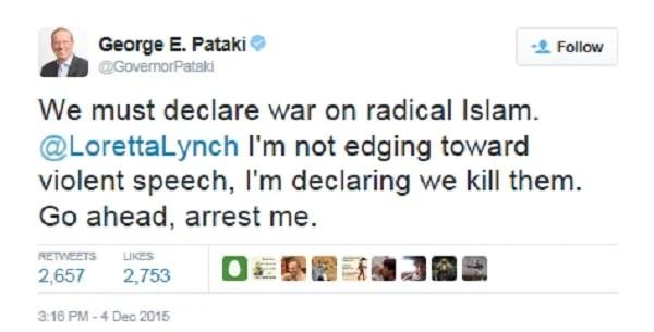pataki_tweet_islam
