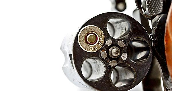 gun-bullet-chamber-600