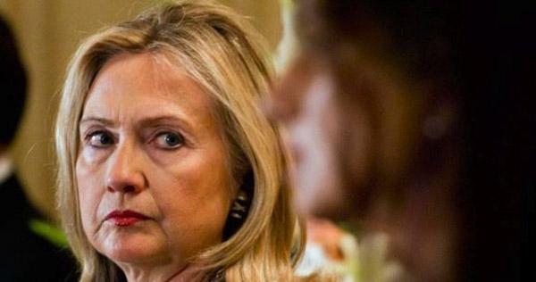 Hillary-woman-TW