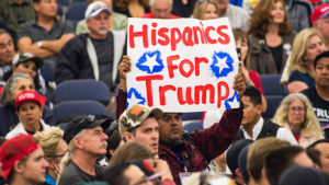 hispanicsfortrump_getty