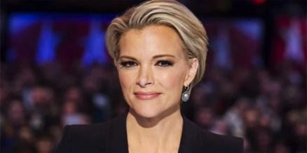 Fox News' Megyn Kelly (Photo: Twitter)