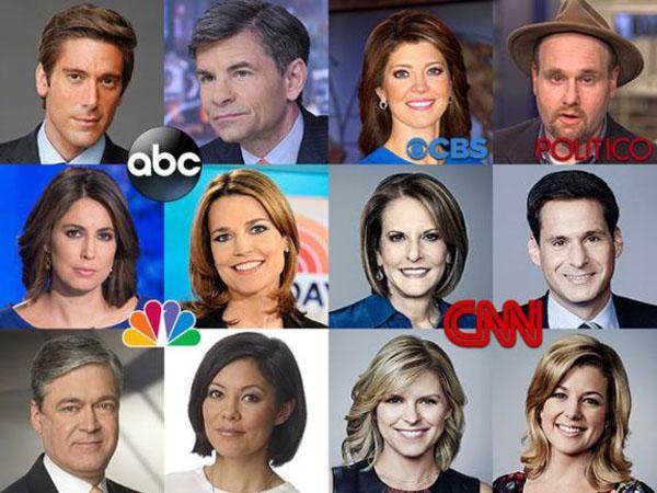 ron-paul-list-fake-new-journalists-media-tw-600