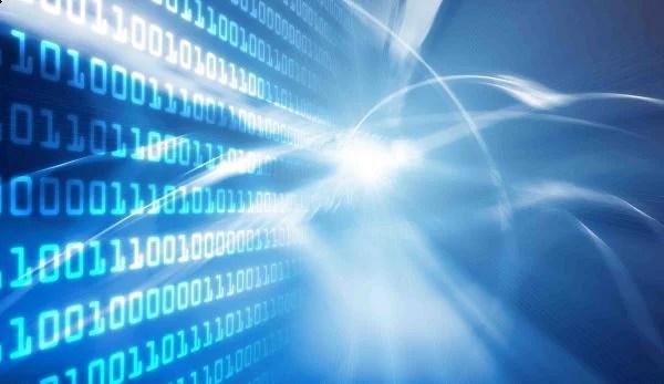 Datatech32