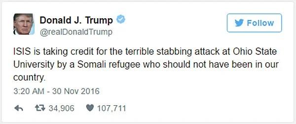 Trump-Ohio-attack-TW