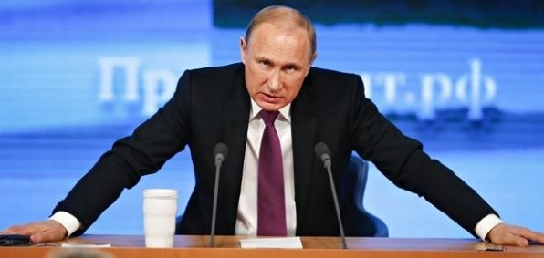 putin_exasperated