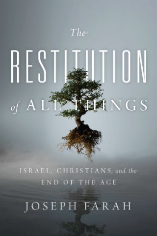 wndb-Farah-Restitution-of-All-Things-COVER