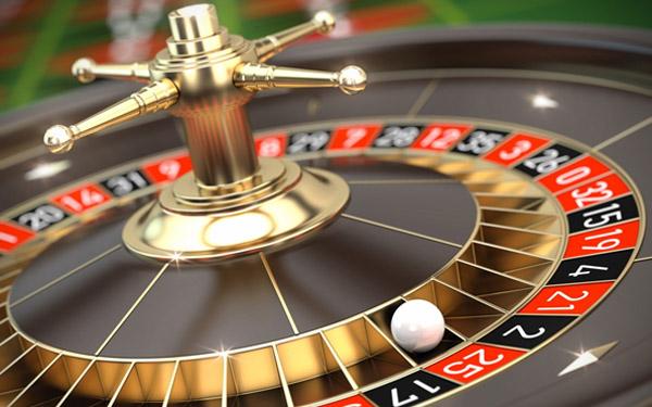 Casino-lobaido
