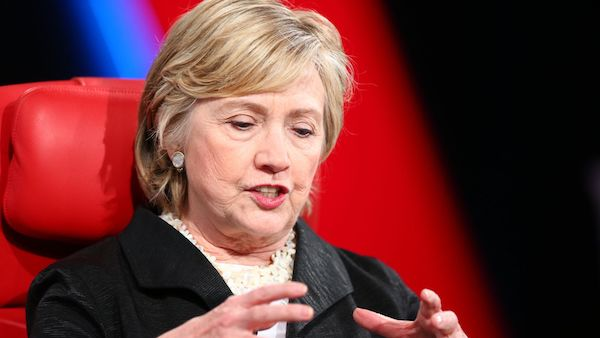 hillary-clinton-code-conference-600