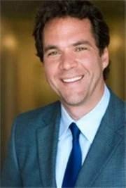 D.C. lobbyist and attorney Jack Burkman