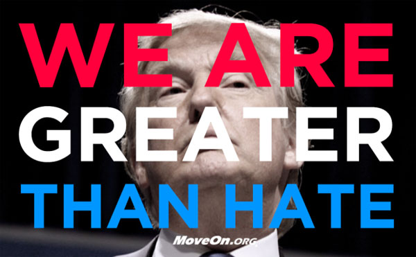 MoveOn-hate