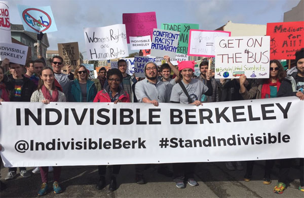 indivisible-berkeley